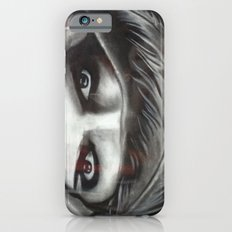 Safe Journey Slim Case iPhone 6s