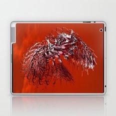 vlyph53 Laptop & iPad Skin