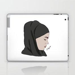 Sana- Laptop & iPad Skin