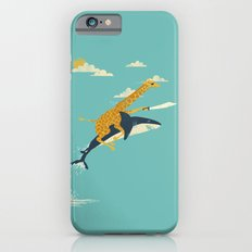 Onward! iPhone 6s Slim Case