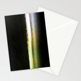 Swirls 1 Stationery Cards