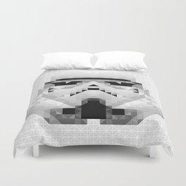 Star Wars - Stormtrooper Duvet Cover