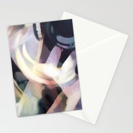 Limned Stationery Cards