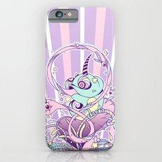 Fantasy Chameleon Slim Case iPhone 6s