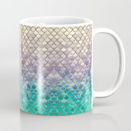 Scales 02 Coffee Mug