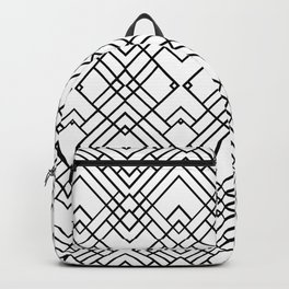 Map 20 Backpack