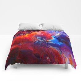 FÁRI Comforters