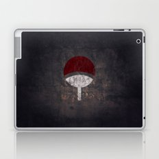 uciha Laptop & iPad Skin