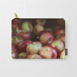 Honeycrisp Apples Carry-All Pouch