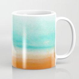 Waves and memories 02 Coffee Mug