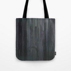 chameleon  dream Tote Bag