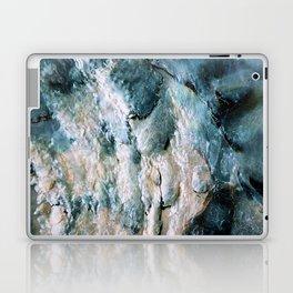 Abalone Abstract Laptop & iPad Skin