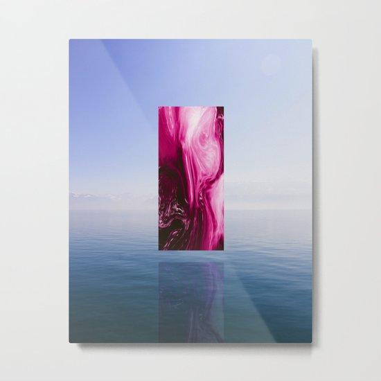 K/26 Metal Print