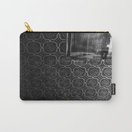 tin Carry-All Pouch