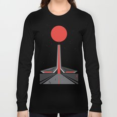 station7 Long Sleeve T-shirt