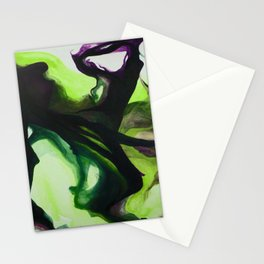 Intrepid Souls Stationery Cards