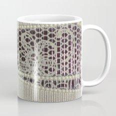 motif2 Mug