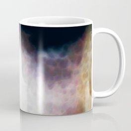 Moth 1 Coffee Mug