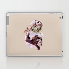 savage Laptop & iPad Skin