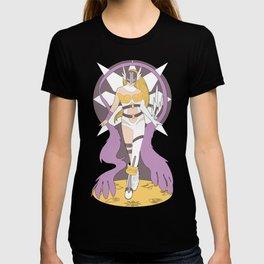 Angewomon T-shirt