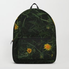 Dandy Backpack