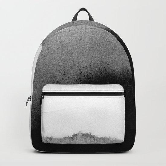CY01 Backpack