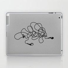 Everyone's Elf Laptop & iPad Skin
