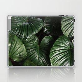 Botanical Luxe Laptop & iPad Skin