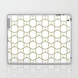 MAD WHARE-KOTAHITANGA Kārikihāura Laptop & iPad Skin