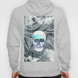 Show Your Colors Hoody