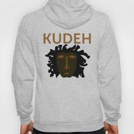 Kudeh Hoody