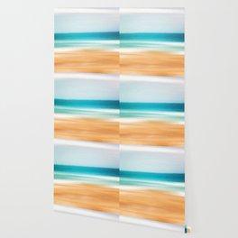 Oregon Dunes Wallpaper
