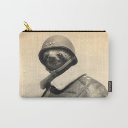 General Sloth Carry-All Pouch