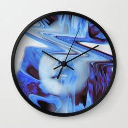 Ayz Wall Clock