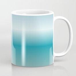 sea side Coffee Mug