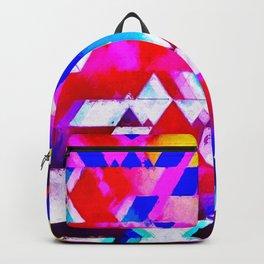 No Magic Lost Backpack