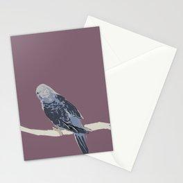 Littler Bird  Stationery Cards