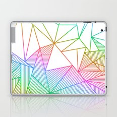 Billy Rays Laptop & iPad Skin