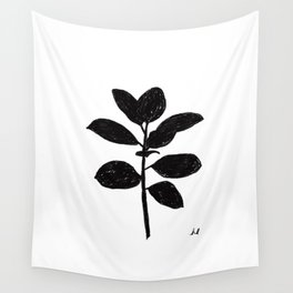 Plantae   Plant Poster Wall Tapestry