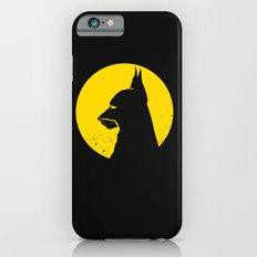 Batdog iPhone 6s Slim Case