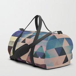 abyvv Duffle Bag