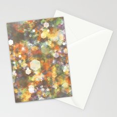 Bitmap #2 Stationery Cards
