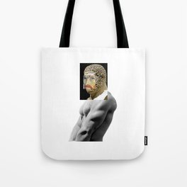 In//Vince//Able Tote Bag