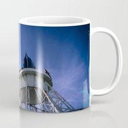 Ride1 Coffee Mug