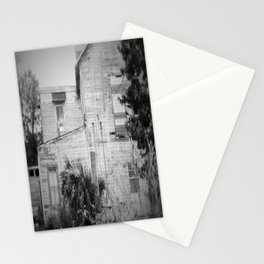 Old Florida Homestead Stationery Cards
