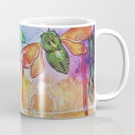 Hurricane Laura Relief Coffee Mug