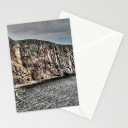 Perce Rock Stationery Cards