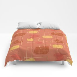 Simbo Comforters