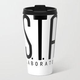 Star Laboratories Travel Mug