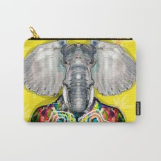 ELEPHAS Carry-All Pouch